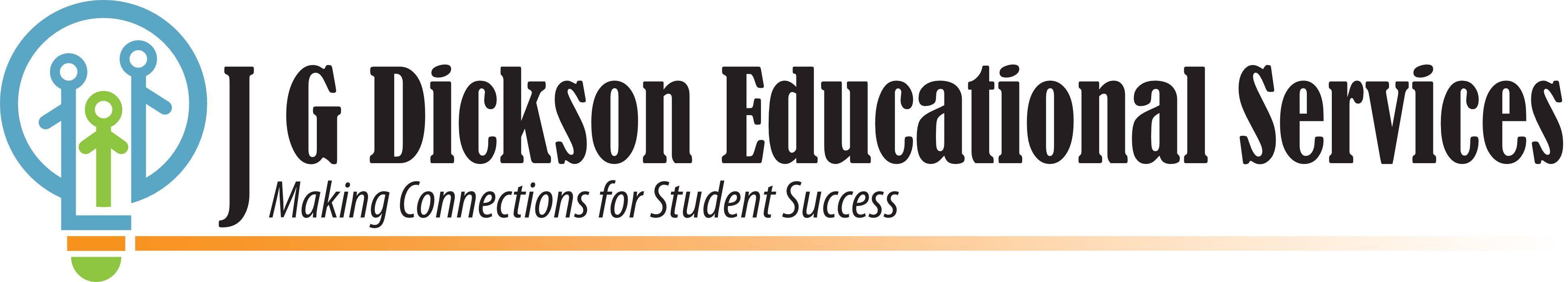 J G Dickson Educational Services